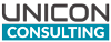 Unicon Consulting & Learning